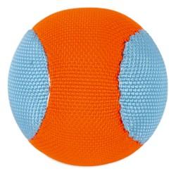 AMPHIBIOUS BALL