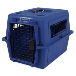 ULTRA VARI KENNEL SMALL BLUE