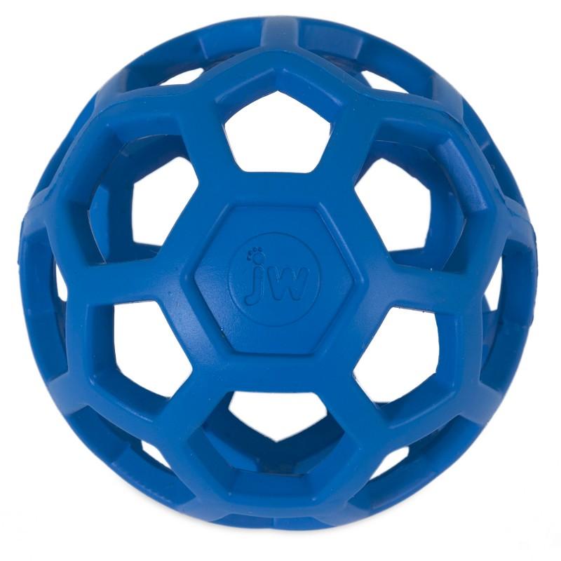 CRACKLE BALL
