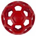HOL-EE FOOTBALL