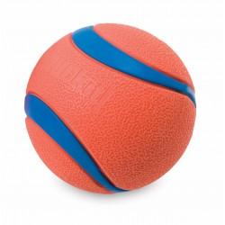ULTRA BALL XXL