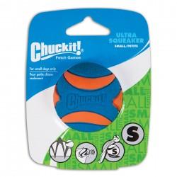 ULTRA SQUEAKER BALL SMALL