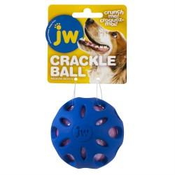 CRACKLE BALL MEDIUM Ø8 CM