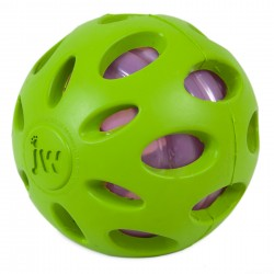 CRACKLE BALL LARGE Ø11 CM