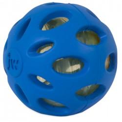 CRACKLE BALL SMALL Ø6,5 CM