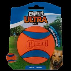 ULTRA BALL LARGE