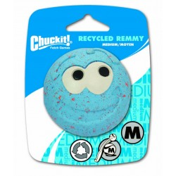 RECYCLED REMMY