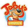 Toby's Choice